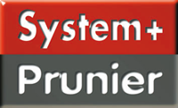 Sys+ Prunier